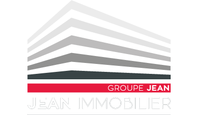 Jean Immobilier